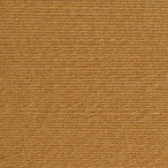 Lion Brand Goldenrod Touch Of Alpaca Yarn (4 - Medium)