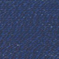 Lion Brand Sapphire Vanna's Glamour Yarn (2 - Fine)