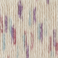 Bernat Potpourri Ombre Handicrafter Cotton Yarn (4 - Medium), Free Shipping at Yarn Canada