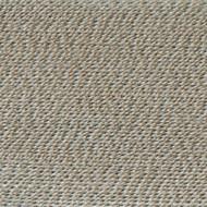 Lion Brand Moonstone Vanna's Glamour Yarn (2 - Fine)
