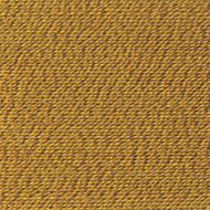 Lion Brand Gold Vanna's Glamour Yarn (2 - Fine)
