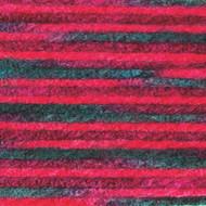 Lion Brand Ozarks Jiffy Thick & Quick Yarn (6 - Super Bulky)