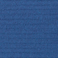 Lion Brand Bicycle Blue Fast-Track Yarn (6 - Super Bulky)