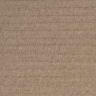Lion Brand Truckers Taupe Fast-Track Yarn (6 - Super Bulky)