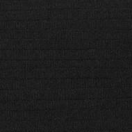 Lion Brand Jet Black Fast-Track Yarn (6 - Super Bulky)