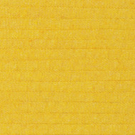 Lion Brand Taxi Cab Yellow Fast-Track Yarn (6 - Super Bulky)