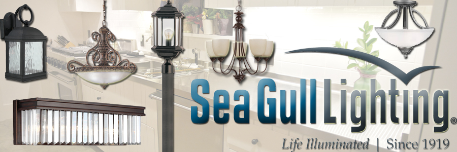 Seagull-lighting-anything-everything-store-discount-lights-stovers-liquidation