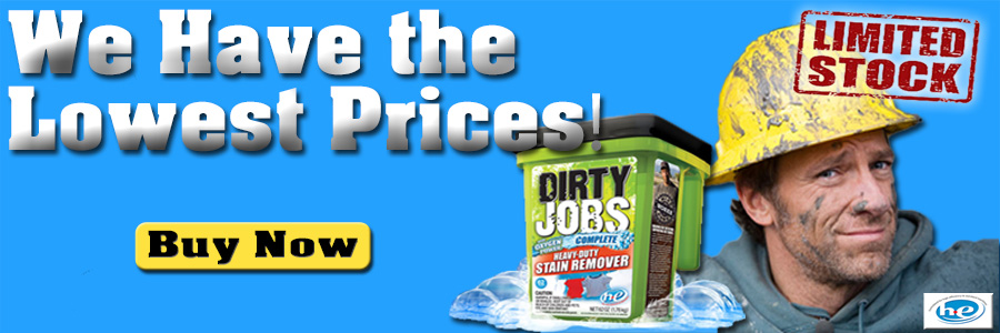 Mike-rowe-dirty-jobs-laundry-detergent-oxyclean-heavy-duty-stain-remover