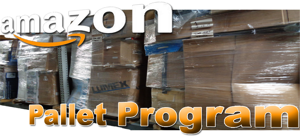amazon-header-pallet-program-discount-cloesout-stovers-liquidation.png