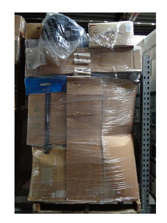 amazon-pallet-program-stovers-liquidation-wholesale-retail-closeout-1-.png