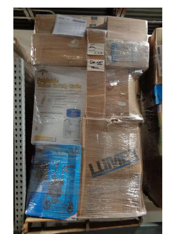 amazon-pallet-program-stovers-liquidation-wholesale-retail-closeout-2-.png
