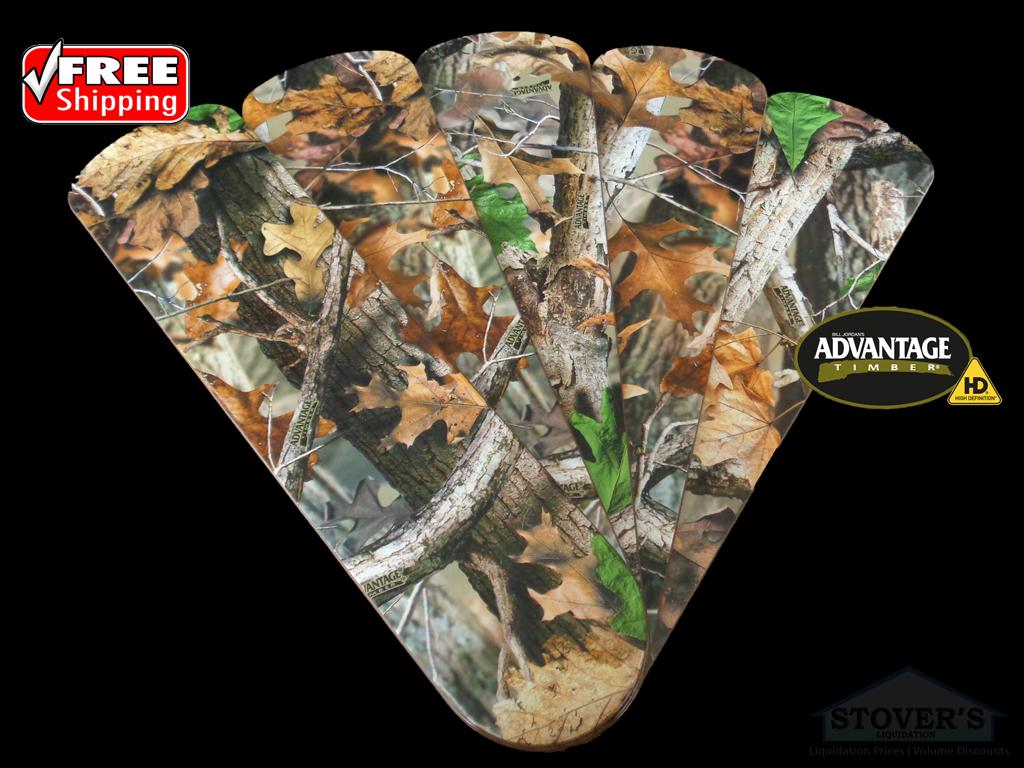 bill-jordans-advantage-timber-hd-52-inch-fan-