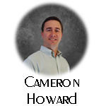 cameron-howard-stovers-liquidation-wholesale-resale-contractors-builders-flooring-cabinets2.png