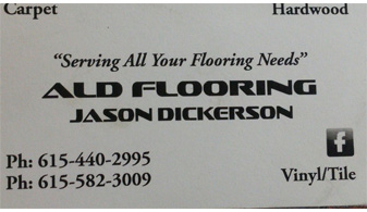 contractors-ald-flooring-construction-home-repair-stovers-liquidation-waterproof-shower-system.jpg
