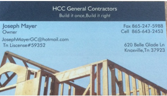 contractors-hcc-general-contractors-home-repair-stovers-liquidation-waterproof-shower-system.jpg