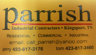 contractors-parrish-industrial-construction-technologies-improvement-stovers-liquidation-installation-repairs.jpg