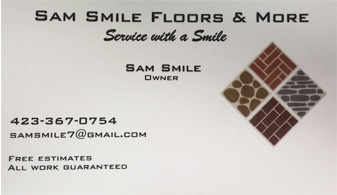 contractors-sam-smile-floors-more-improvement-stovers-liquidation-installation-repairs2.jpg