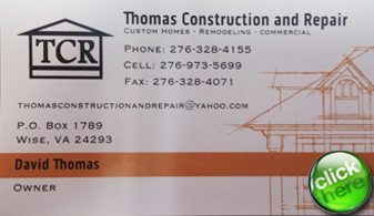 contractors-thomas-construction-home-improvement-stovers-liquidation-installation-repairs.jpg