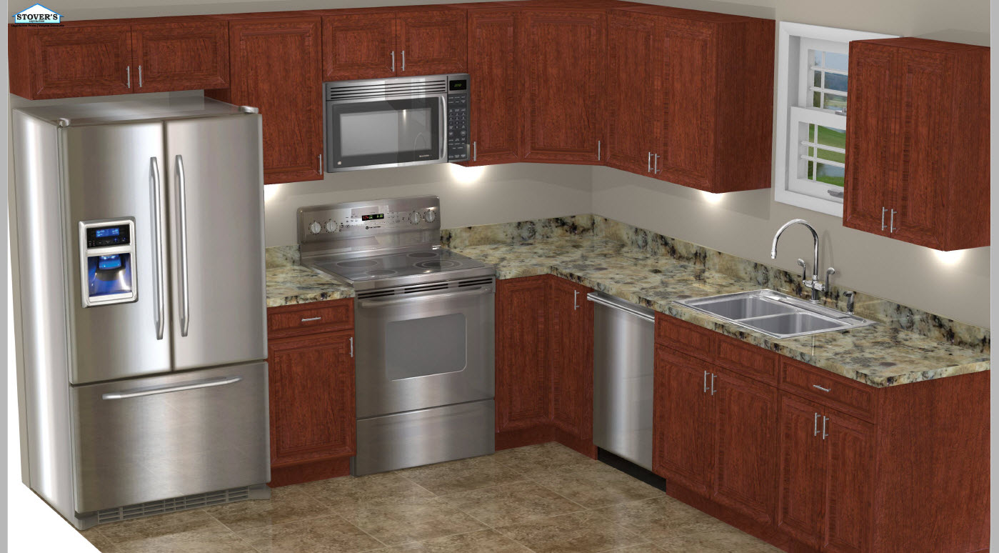 cumberland collection kitchen layout design jpg  10     kitchen cabinets   classic shaker series   cumberland collection  rh   stoversliquidation com