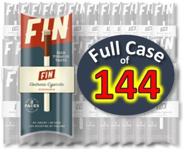 fin-disposable-case-of-144.jpg