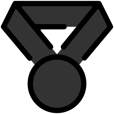 icons8-medal-480.png