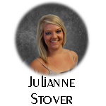 julianne-stover-stovers-liquidation-wholesale-resale-contractors-builders-flooring-cabinets2.png