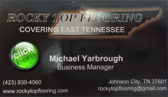 rocky-top-flooring-contractors-stovers-liquidation-knoxville-tennessee.jpg