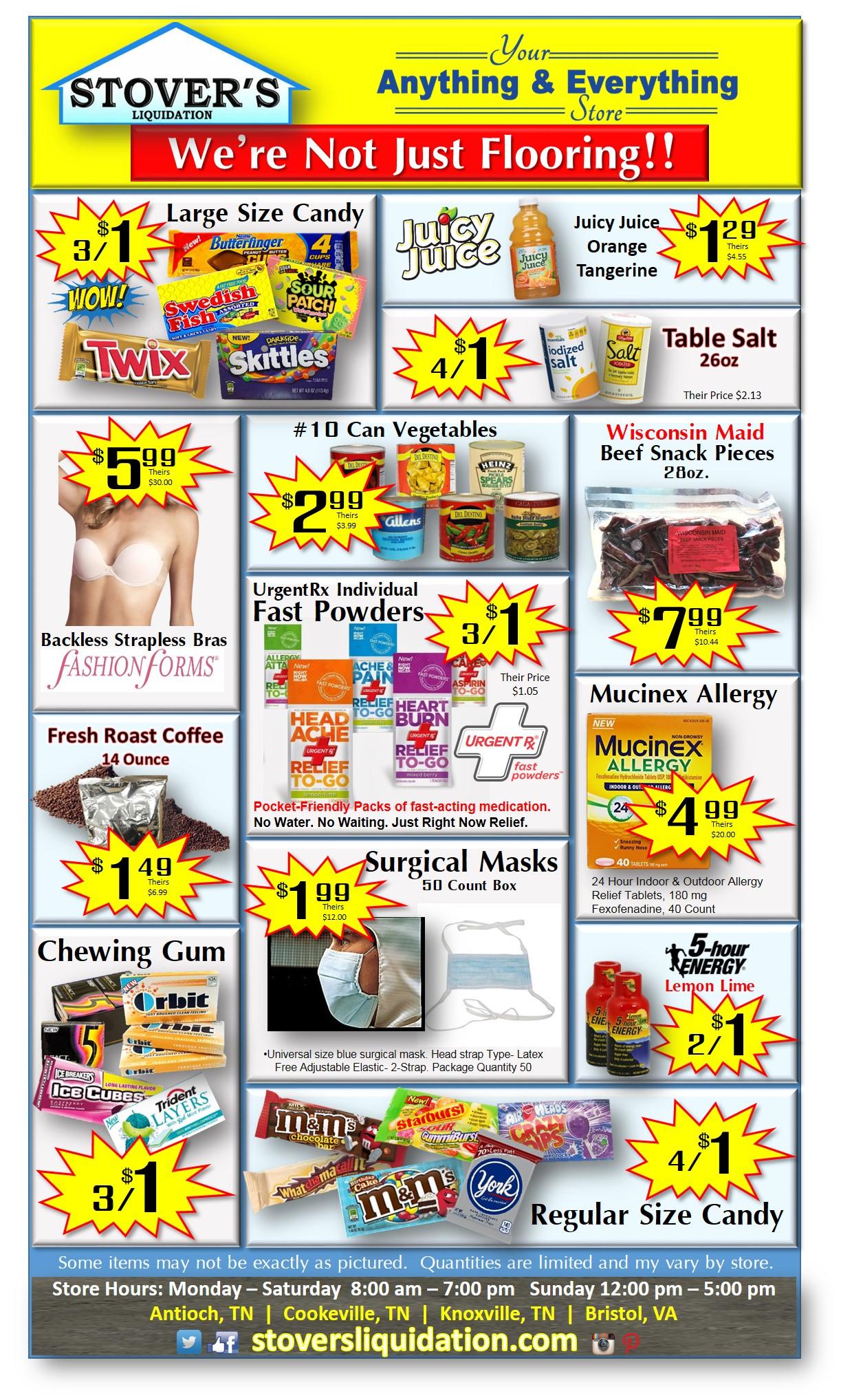 sales-ad-page-1-1-.jpg