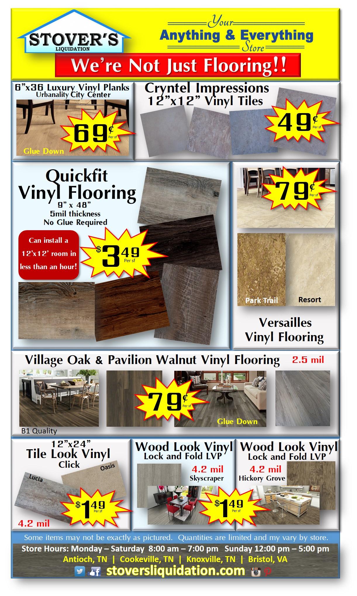 sales-ad-page-3.jpg