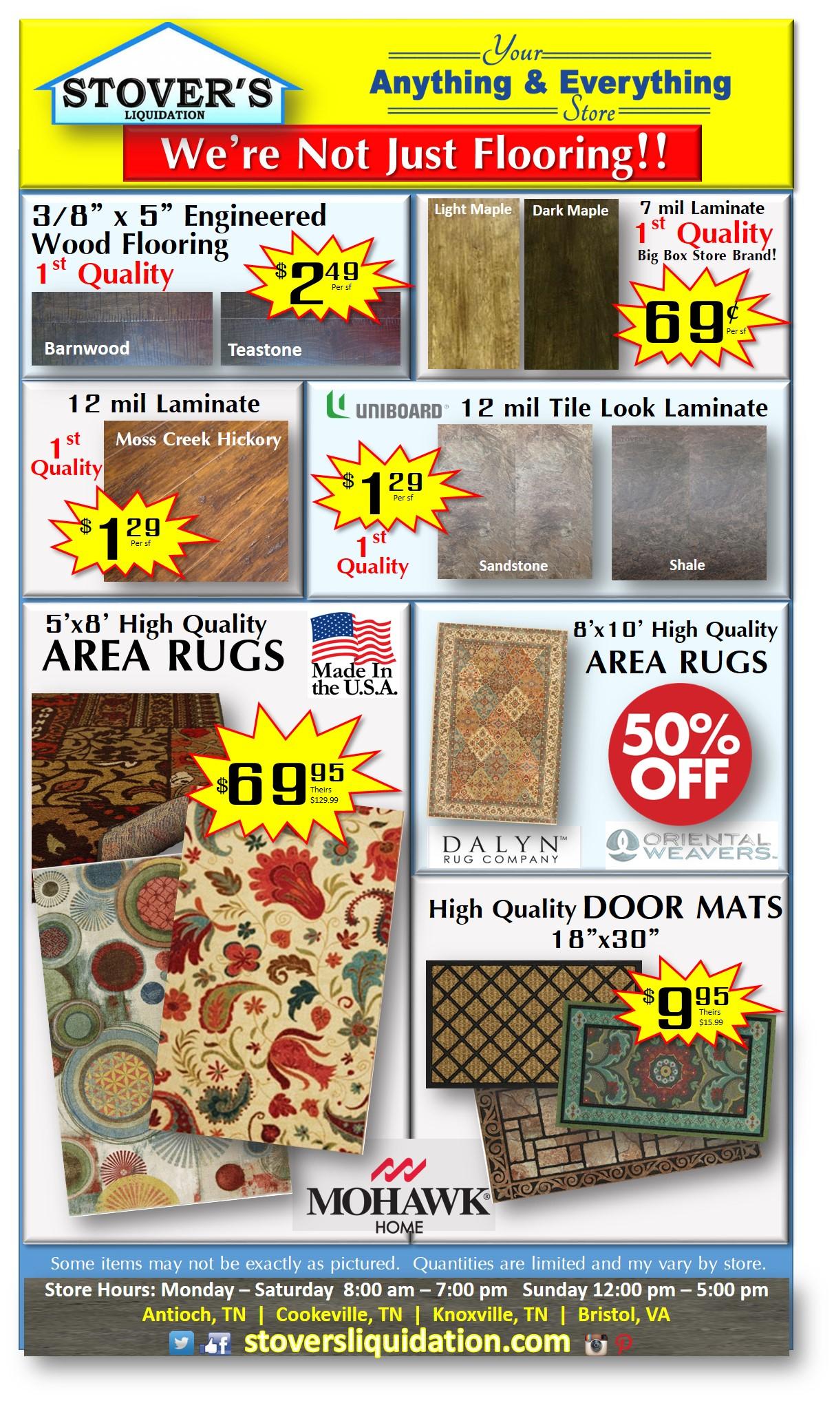 sales-ad-page-4.jpg