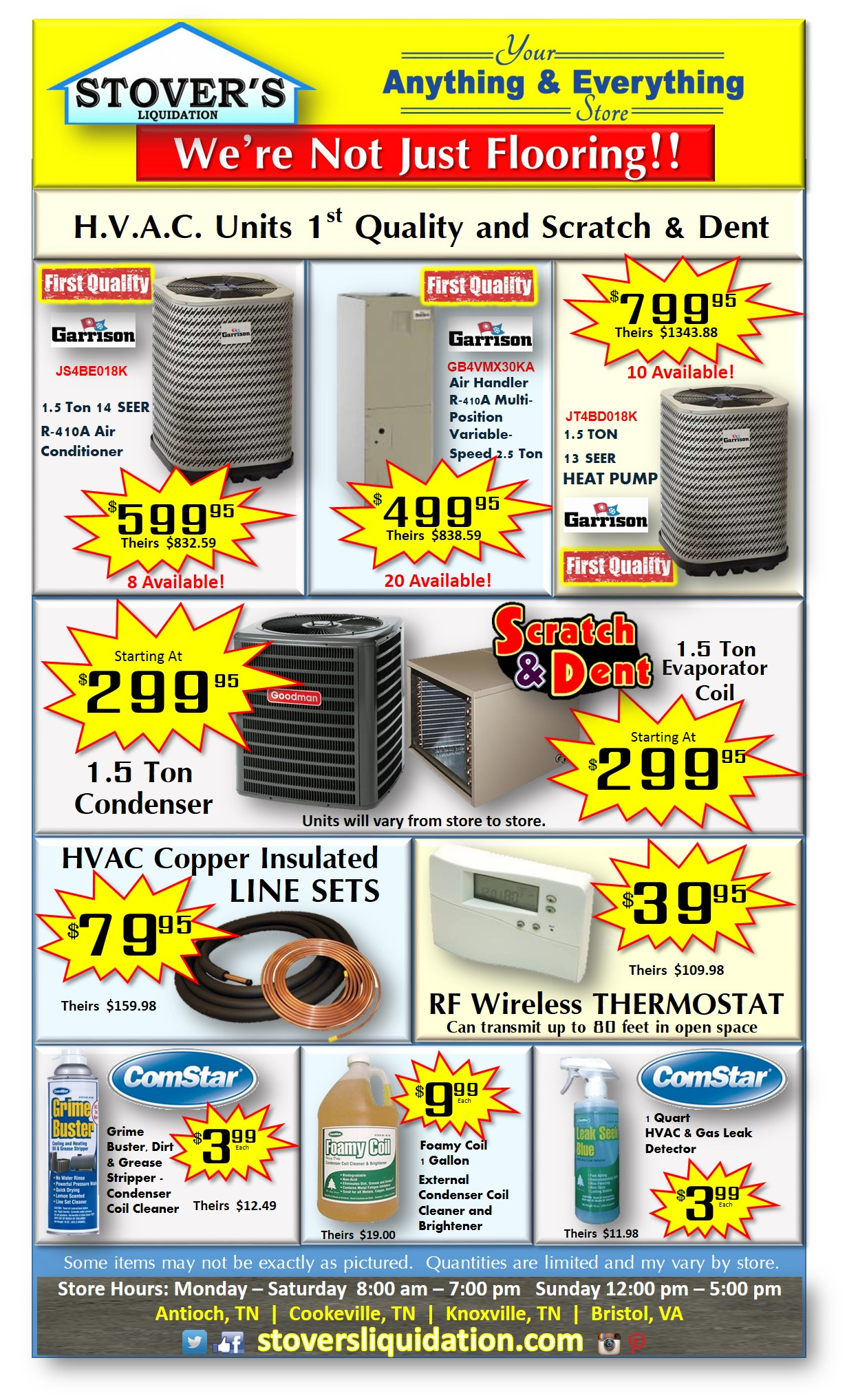 sales-ad-page-5.jpg
