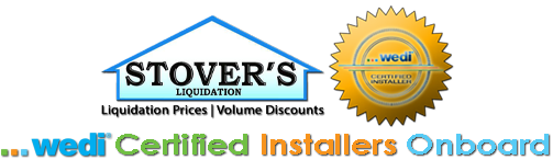 wedi-certified-installers-stovers-liquidation-shower-tile-mosaics.png