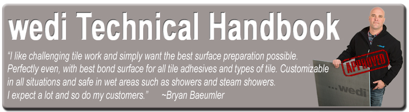 wedi-technical-handbook-shower-tub-kitchen-bathroom-diy-system-stovers-liquidation-button2.jpg
