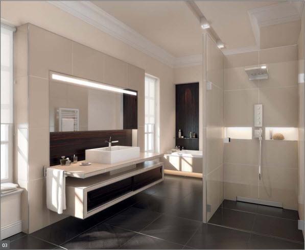 Wedi Waterproof Diy Shower Systems Stovers Liquidation 1  ...