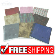 180 Sheets New Junkitz Scrapbooking Paper Pages Supplies 12x12