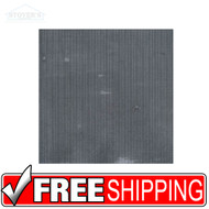 20 Sheets New Junkitz Collection Dog Bed Scrapbooking Paper Pages Supplies 12x12