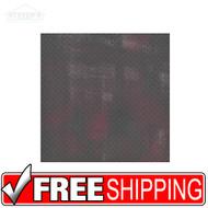 20 Sheets New Junkitz Romance Glitter Scrapbooking Paper Pages Supplies 12x12