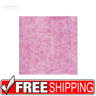 20 Sheets New Junkitz Spring Floral Scrapbooking Paper Pages Supplies Pink 12x12