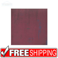 20 Sheets New Junkitz Winter Corduroy Scrapbooking Paper Pages Supplies 12x12