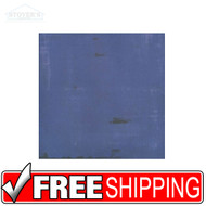 20 Sheets New Junkitz Winter Cotton Scrapbooking Paper Pages Supplies 12x12