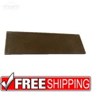2x8 Deco | Polished Bronze | Metal Look | 160848304418