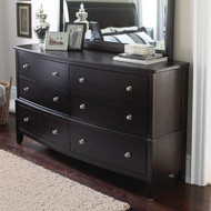 Avenue Master Bedroom Dresser