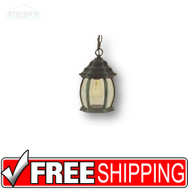 Hanging Pendent - 429337