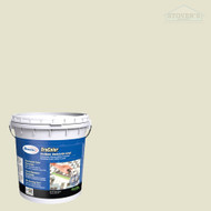 Bostik TruColor | Pre-Mixed Grout | Alabaster H189 | FREE SHIPPING