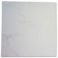 Calacatta 18x18  | Porcelain Tile | 2nd Quality [18 SF / Box]