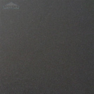 Iris Deluxe Absolute Black 24x24  | Porcelain Tile | 2nd Quality [15.834 SF / Box]