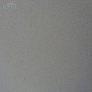 Iris Mountain Grey Bright 18x18 | Porcelain Tile | 1st Quality [13.313 SF / Box]