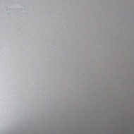 Iris Mountain Grey Luster 18x18 | Porcelain Tile | 1st Quality [13.313 SF / Box]
