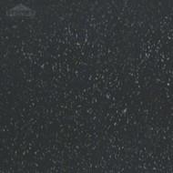 Nero Galassia Polished 24x24 | Porcelain Tile | 1st Quality [15.834 SF / Box]