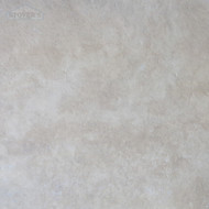 Iris Imperial Rome 24x48  | Porcelain Tile | 2nd Quality [31.66 SF / Box]